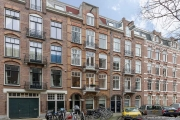 A Thijmstraat