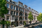 Derde_Helmersstraat