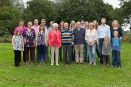 Groepsfoto-complete-familie-20131005-EVF_3723