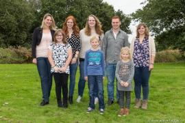 Groepsfoto-kleinkinderen-20131005-EVF_3764