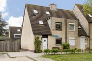 IJsselmeerweg Almere