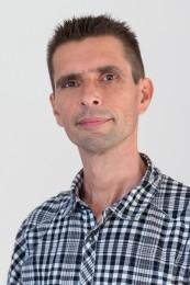 Erik Verheggen