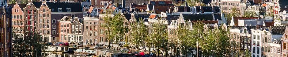 Fotograaf Amsterdam Erik Verheggen